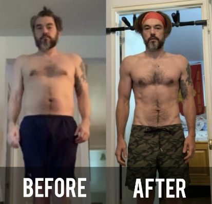 before-after-6